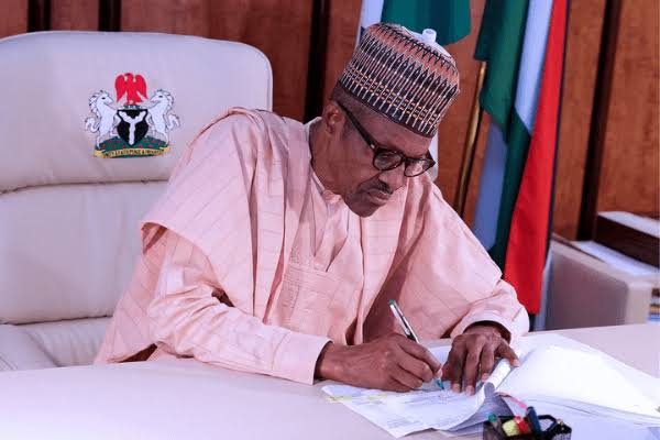 FG, States, LGs share N547.3 bn in May