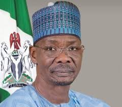 No constituency projects in Nasarawa West--- NYCN