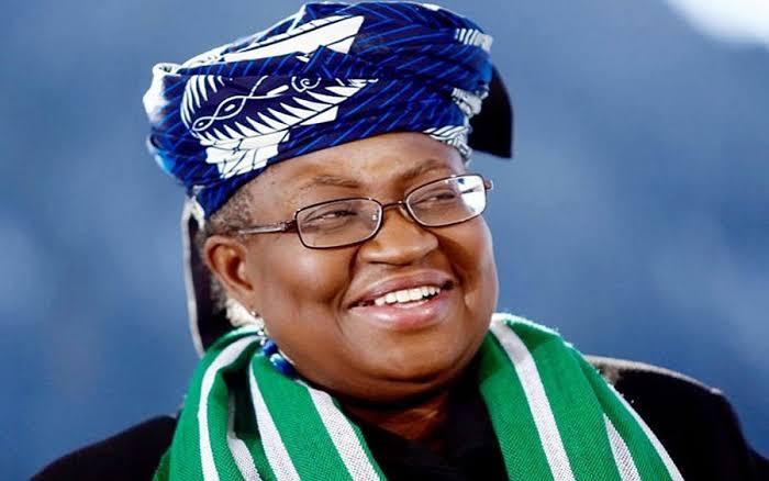 WTO reacts to Okonjo-Iweala's nomination as DG