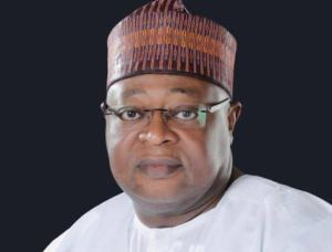 JUST IN.... ANOTHER PROMINENT NIGERIAN IS DEAD