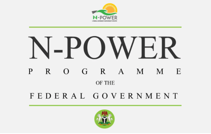 N-Power extends physical verification exercise for Batch C