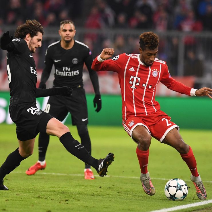 Bayern Munich vs PSG: A true final of champions awaits in Lisbon