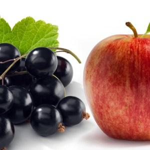 NAFDAC warns Nigerians against apple, blackcurrant from Australia