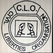 CLO urges public officers to work for masses
