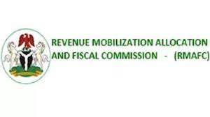 Federal allocation overstressed, boost your IGR – RMAFC tells States