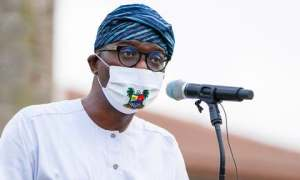 Lagos to reopen primary, secondary schools Sept 21 – Sanwo-Olu