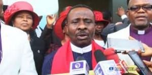 Baptist Conference urges forgiveness in Southern Kaduna