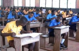 Delta govt. Okays 10 private schools as centres for BECE