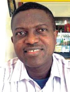 Ghanian President,  Akufo-Addo congratulates Okediran over new appointment