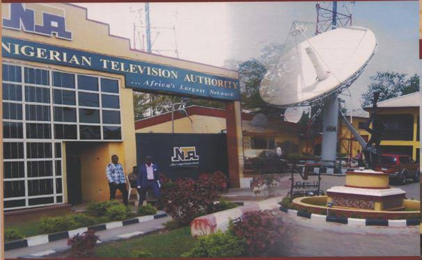 NTA incurs N1.8bn debt on COVID-19, 11 yrs of non-profitable venture with Startimes
