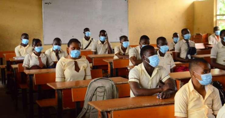 Breaking: Federal Govt okays full reopening of schools