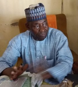 Borno has potential to lead in rice production – RIFAN