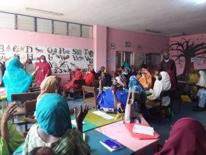 Kano SUBEB trains 50 teachers on toy making