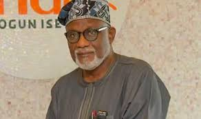 Ondo 2020: Do not use 'Amotekun' against oppositions – Action Alliance