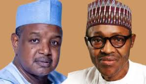 Buhari's policies yielding fruitful results – Gov Bagudu
