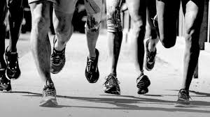 Marathon race will reduce restiveness and insecurity in Kaduna State, official says