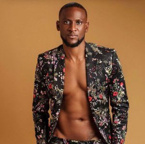 #BBNaija: Since Erica and Lucy left the house, the show has become boring — Omashola