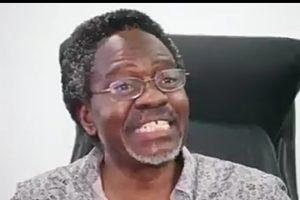 Obaseki's victory indicates new political era – Oyebode