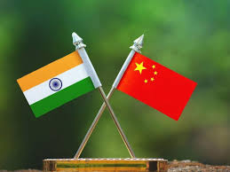 China, India agree troops should disengage after border standoff