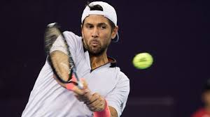 Verdasco to sue French Open organisers after positive COVID-19 test saga