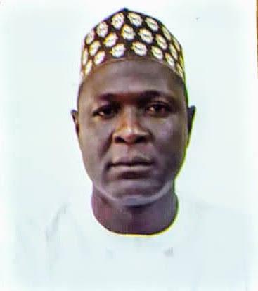 Babangida assumes office as Permanent Secretary Defence Ministry