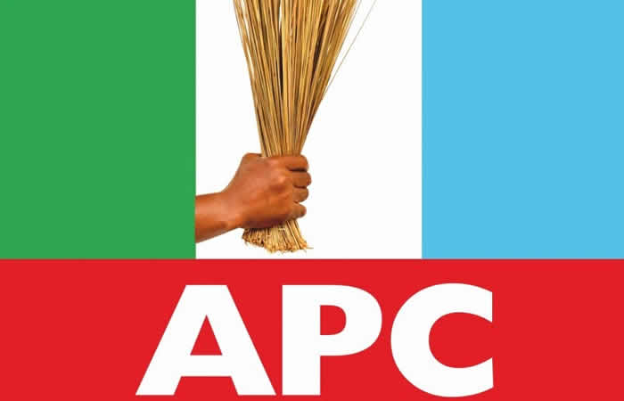 How to resolve Kwara APC crisis–Party chieftain
