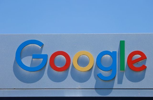 Google funds hub for disbursement of $100,000 fund to startups in Africa