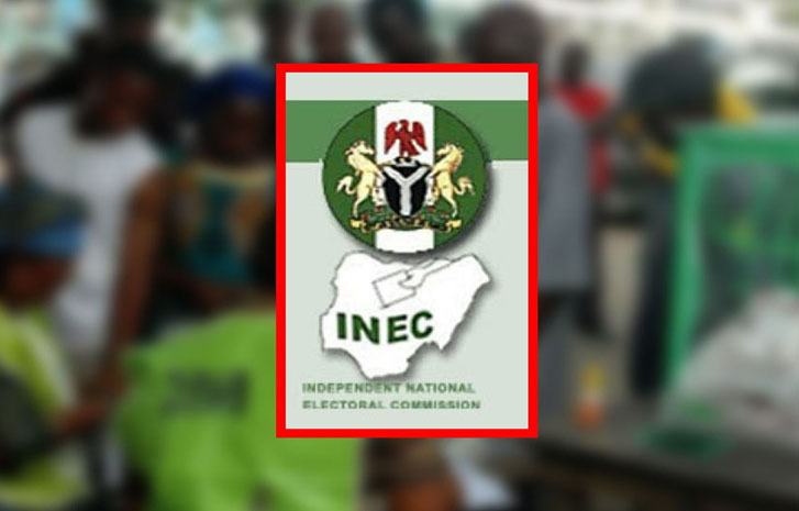 2023: NASS backs INEC on planned delineation of electoral constituencies