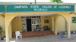 Zamfara Govt. names assembly complex after late PDP Chairman