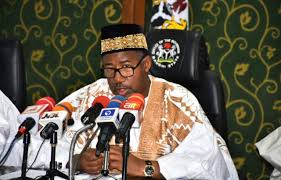 Bauchi Govt asks Emir of Misau to apologize for negligence of duty