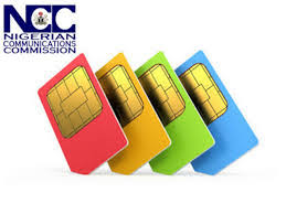 Court convicts Seven Over SIM Card Irregularities