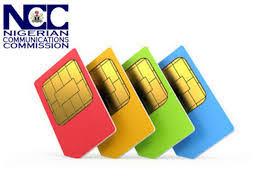 Court convicts Seven Over SIM Card Irregularities