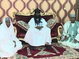 Danbatta visits Kano Emir, sues for peace