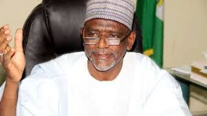 FG approves reopening of 104 unity colleges Oct. 12