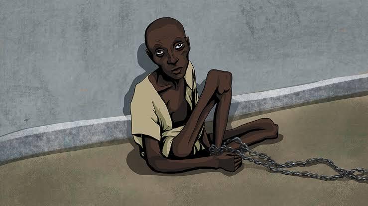 Nigeria is sick, needs deliverance-clerics
