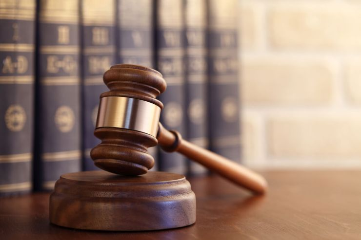 Edo mobile court convicts 30 drivers for traffic offences