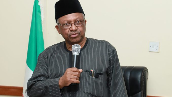 COVID-19: FG ready for vaccination – Minister