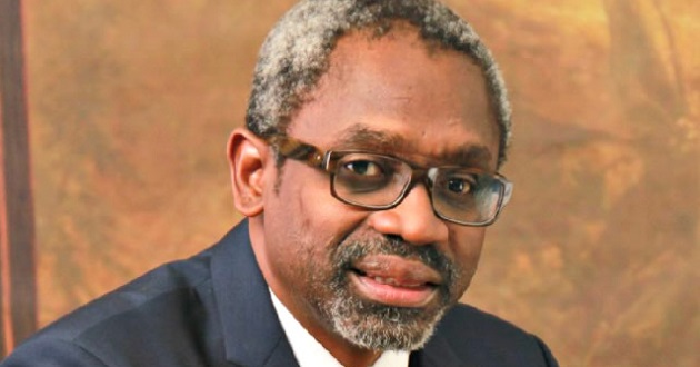 Gbajabiamila 'distraught' over killing of newspaper vendor by orderly