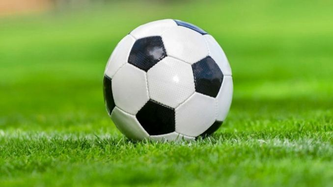 Football: Awka South 2 Community Shield kicks off Dec. 20 in Anambra