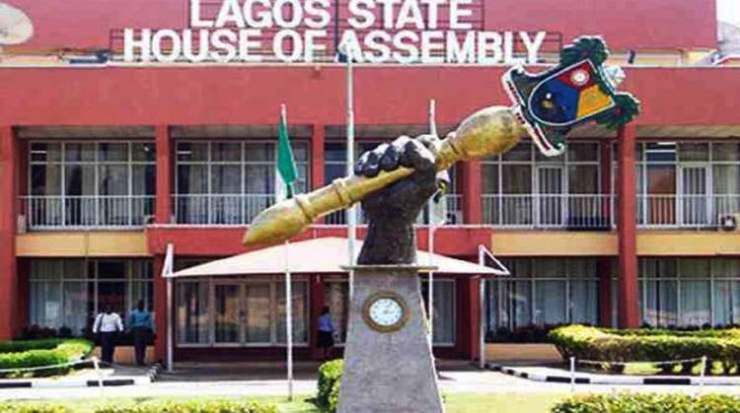 EndSARS: Lagos Assembly to earmark compensation for victims in 2021 Budget