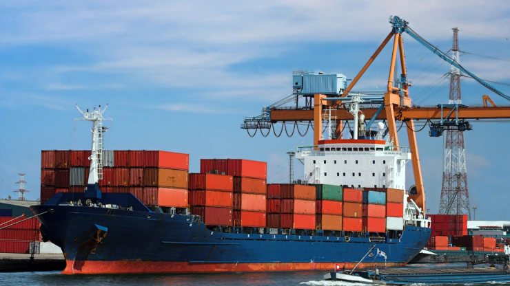 Apapa gridlock: Senate probes e-call up system, extortion by port officials