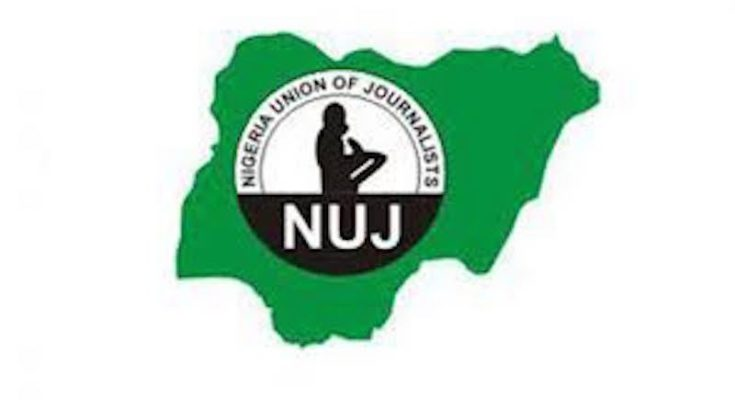 Botched election: NUJ national body okays Caretaker Committee for Lagos Council