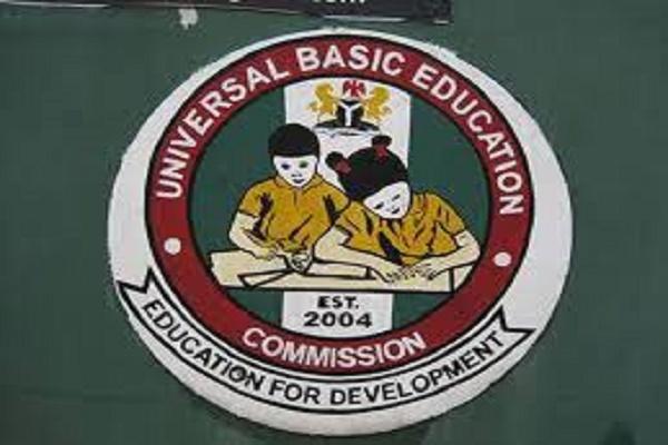 Board promises regular training for teachers in Plateau