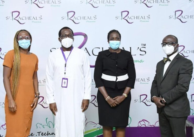 COVID-19: Antibiotics misuse can accelerate antimicrobial resistance – experts
