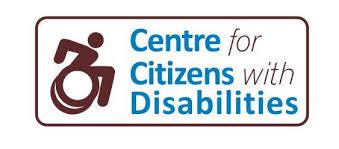 Centre commends Ekiti govt on passage of disability law