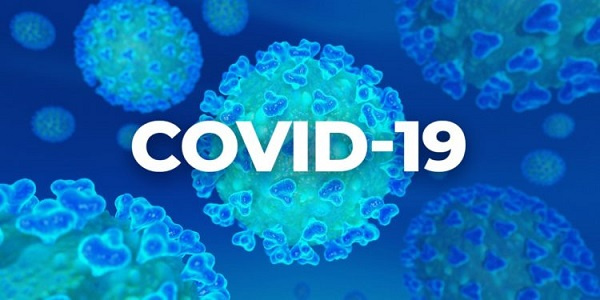 COVID-19: NCDC reports 346 new infections, 6 additional deaths