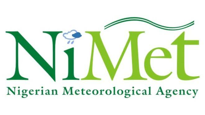 NiMet predicts hazy, sunny weather activities Monday to Wednesday