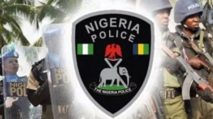 Police records 2,733 civil, criminal cases in Bauchi in 2020 — commissioner