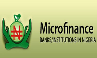 42 microfinance banks lose licences
