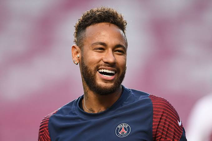 Neymar denies plans to host New Year's Eve party for 150 people amid Covid restrictions